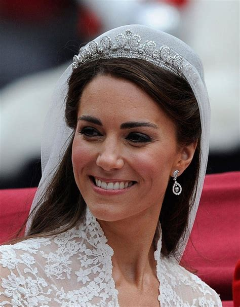 princess kate catherine duchess of cambridge download free