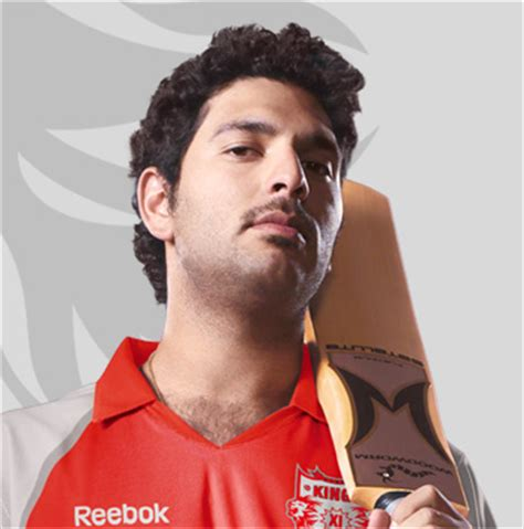 biography yuvraj singh photos photo yuvi