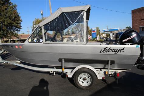 harbercraft kingfisher boats for sale harbercraft boats for sale boats