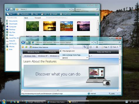 microsoft aero themes download windows blinds vista aero theme download microsoft