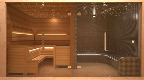 is sauna and steam room for you nordic domestic sauna relax sauna saunas