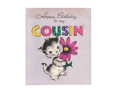 happy birthday cousin memes wishesgreeting