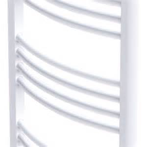 helloshop26 radiateur s 232 che serviettes radiateur chauffage