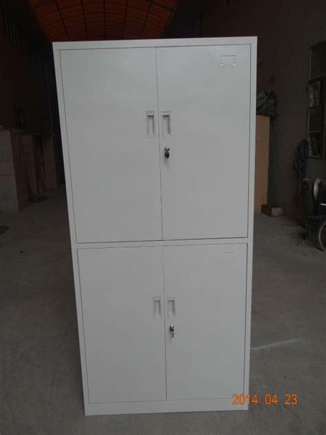 4 door living room furniture almirah design bathroom cabinet godrej steel almirah buy bedroom