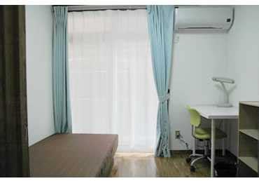 chauffage au sol electrique 2244 chercher des petites annonces appartements japon