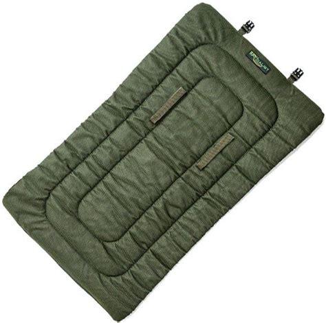 Mat Specialist by Drennan Specialist Compact Unhooking Mat 163 19 95