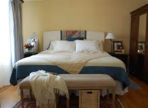 King Bedroom Design Ideas Impressive King Size Bed Frame With Headboard Decorating