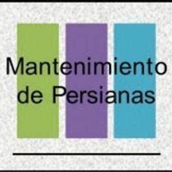 mantenimiento de persianas mantenimiento de persianas ciudad de m 233 xico 5557629