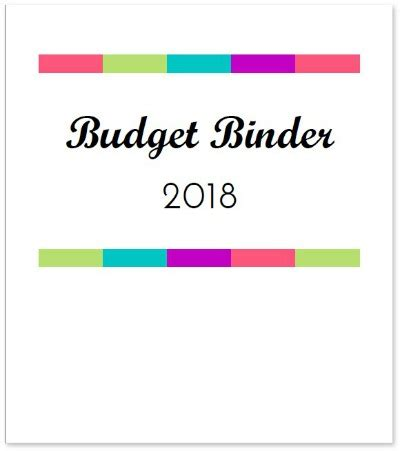 budget cover page template budget cover page template kays makehauk co