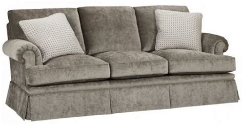 lawson sofa how to decorate your space with the