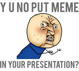 Meme Icon - quotes to end a powerpoint quotesgram