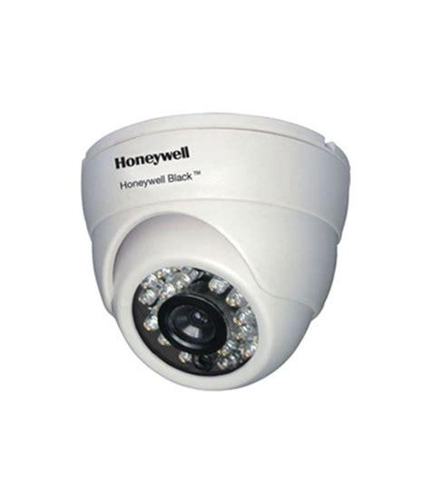Kamera Cctv Honeywell honeywell cctv cadc600pi v36w price in india