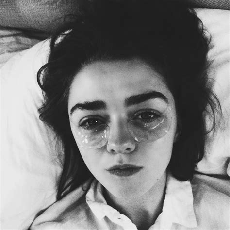 young actress game of thrones season 6 game of thrones season 6 actress maisie williams arya