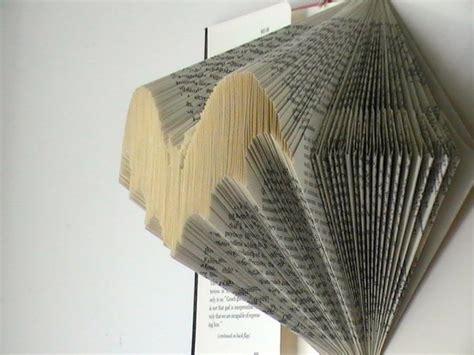 Book Origami - bat book origami custom bat book aftcra