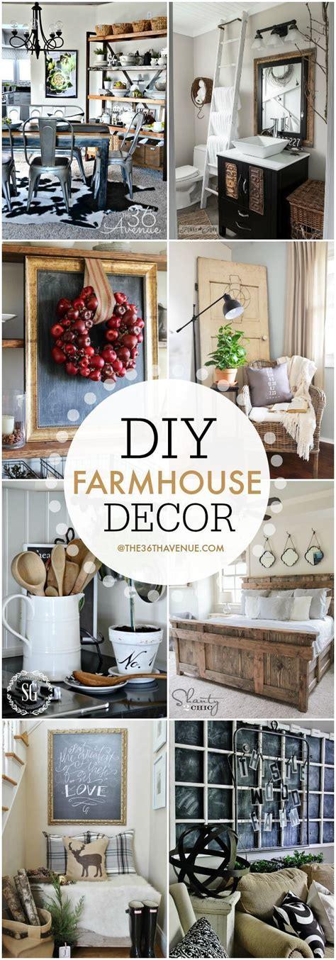 online wholesale home decor best 25 wholesale farmhouse decor ideas on pinterest