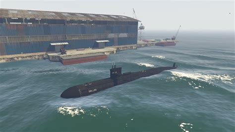 how to spawn a boat in gta 5 aquatic vehicle pack gta5 mods
