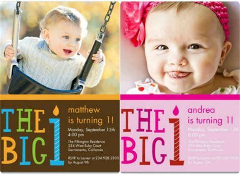 baby birthday invitation wording 1st birthday invitations
