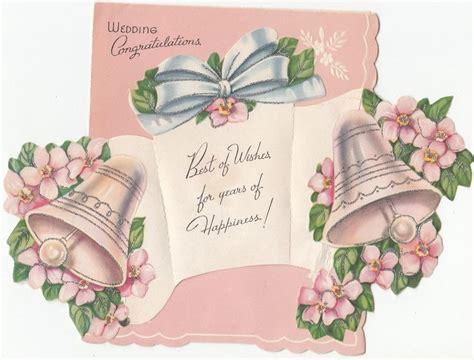 Wedding Congratulations Retro by 210 Best Congrats Images On Retro Weddings