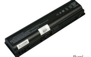 Baterai Hp Bb Silang memperbaiki baterai blackberry error tanda silang x