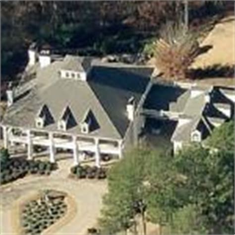 chrisley house location robert hagan s house in roswell ga google maps virtual globetrotting
