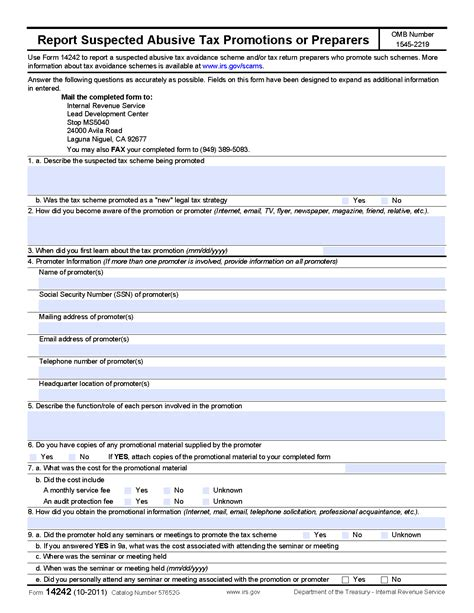 irs form 941 2016 blank irs pay out dates calendar template 2016