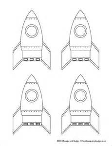 Rocket Template by How To Make Straw Rockets How To Make