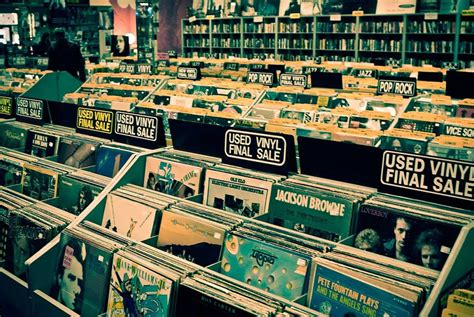 best records on vinyl top 10 best vinyl records record players reviewed