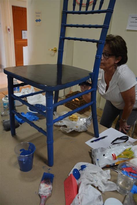 upholstery classes orlando painting classes orlando best painting 2018