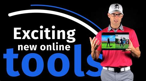 golf swing analyzer software free swing analyzer software and free golf swing research