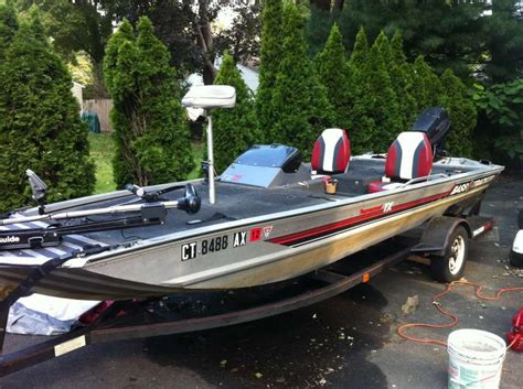 bass tracker boats for sale in ct sold 89 bass tracker for sale free classifieds buy