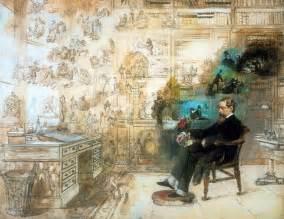 Victorian Tiny House File Dickens Dream Jpg Wikimedia Commons