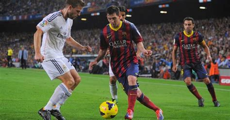 the best soccer best soccer teams list of top professional soccer teams