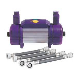 booster pumps water booster shower booster uk