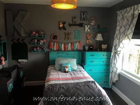 Tribal Bedroom Decor by 25 Best Ideas About Tribal Bedroom On Tribal