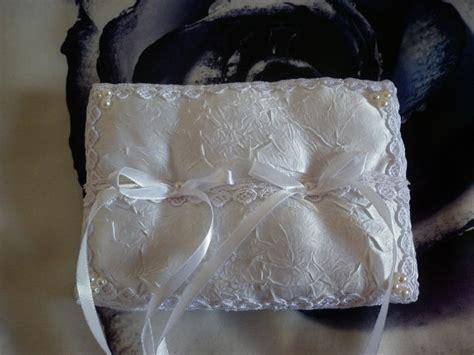 cuscini per le fedi cuscino cuscinetto porta fedi portafedi cuscino per le