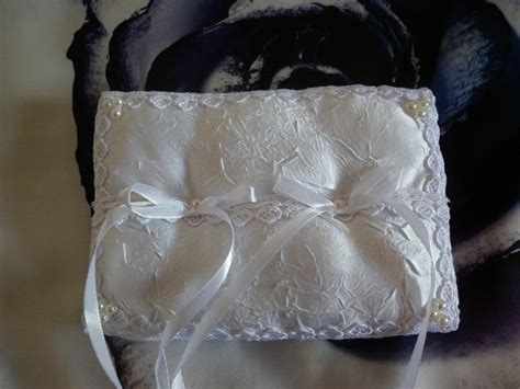 cuscini porta fedi nuziali cuscino cuscinetto porta fedi portafedi cuscino per le