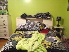 vera bradley bedroom vera bradley on vera bradley wristlets and
