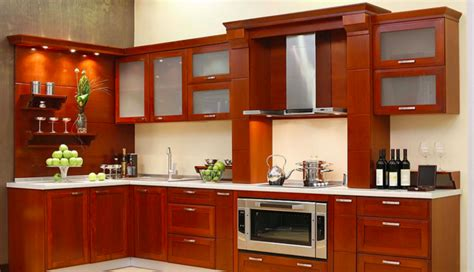 latest design kitchen cabinet latest kitchen cabinet designs amazing architecture magazine