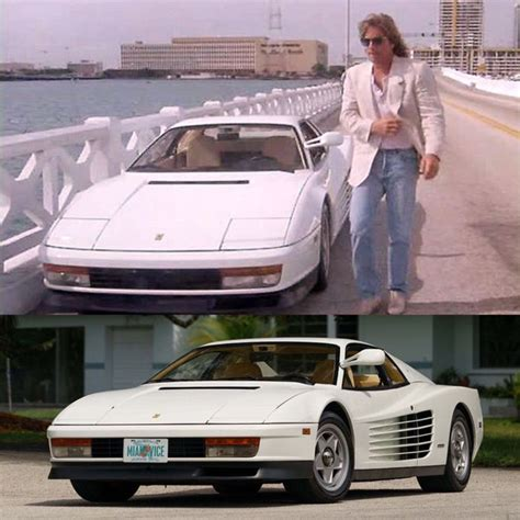 Don Johnson Jeep Miami Vice Don Johnson And My Favourite Car The