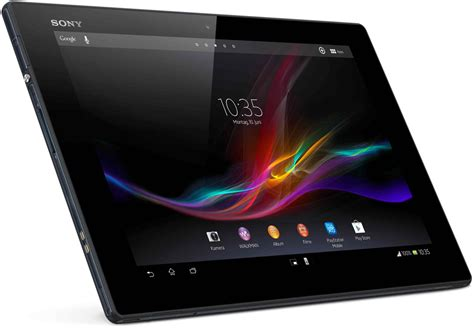 what is the best android tablet the 20 best android tablets 2014
