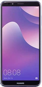 huawei y7 prime 2018 price in pakistan & specifications