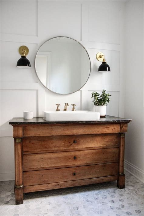 Chicago Kitchen Faucets Magnificent 42 Bathroom Vanity With Mirror Above Sink