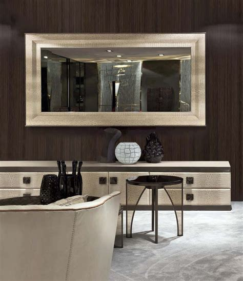 furniture cool cassoni furniture on a budget fancy with