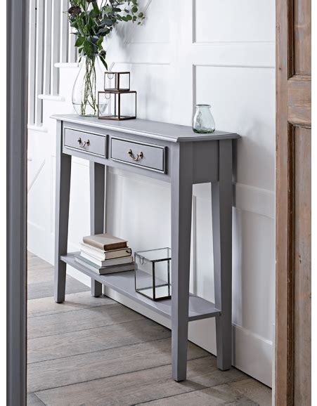 narrow hallway bench uk console tables small narrow hallway console tables with