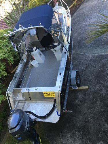 boat values nz boat value the fishing website discussion forums