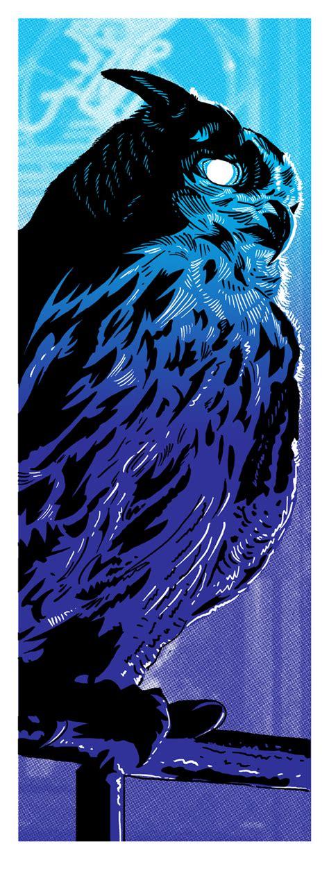 owl web nakatomi inc