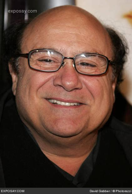 danny devito is coming to dublin thebellissimofiles