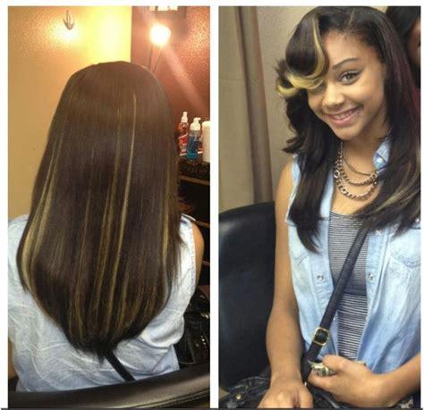 ms willa hairstyles bobs ms willa s world hairstyles pinterest world