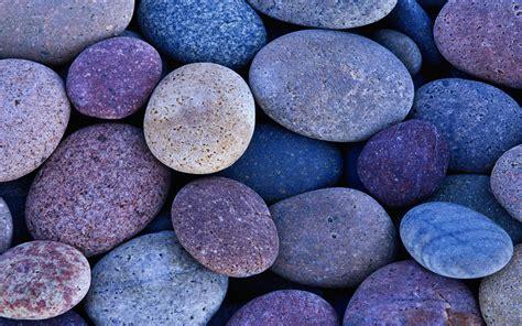 imagenes de piedras zen wallpapers orientales y el todo en nuestra vida es un