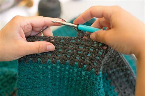 mod 232 le tricot couverture gratuit